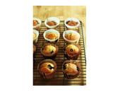 Nutrisystem Blueberry Muffins recipe