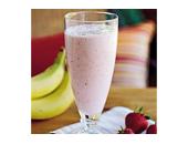Nutrisystem Protein Shake recipe