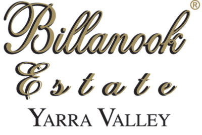 Bilanook estate txt