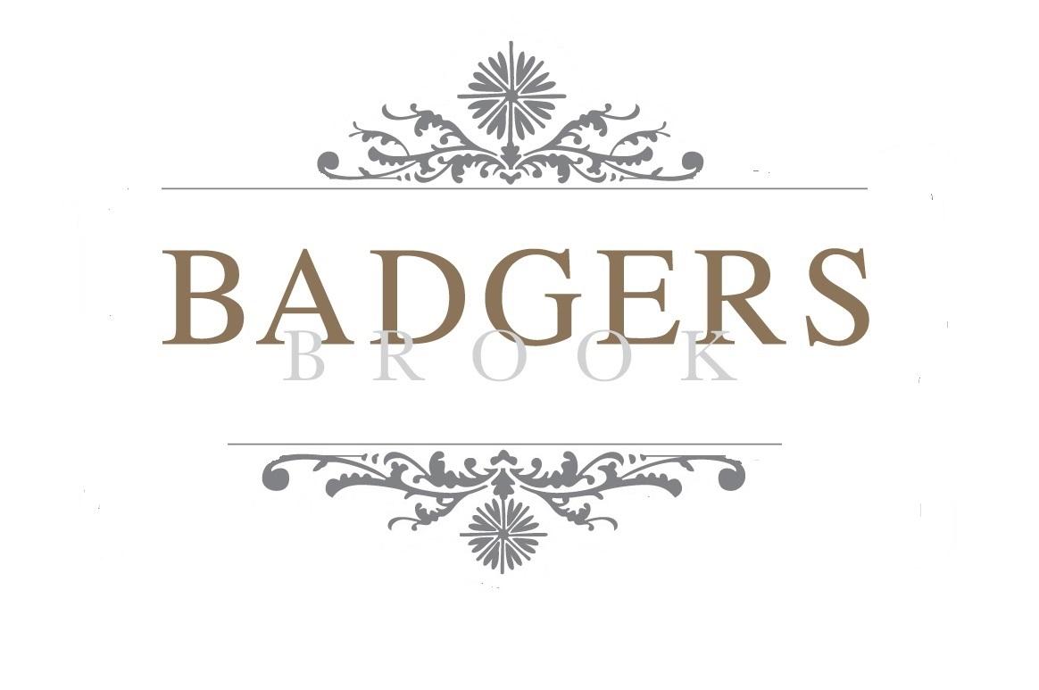 Badgers5