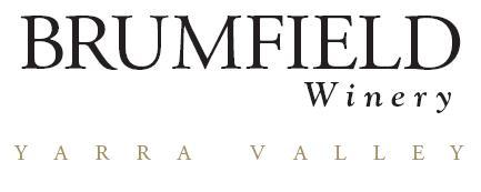 Brumfield header new