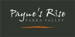 Paynes rise logo