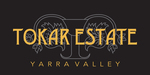Tokar logo 2014