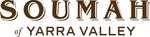 Soumah yarra valley