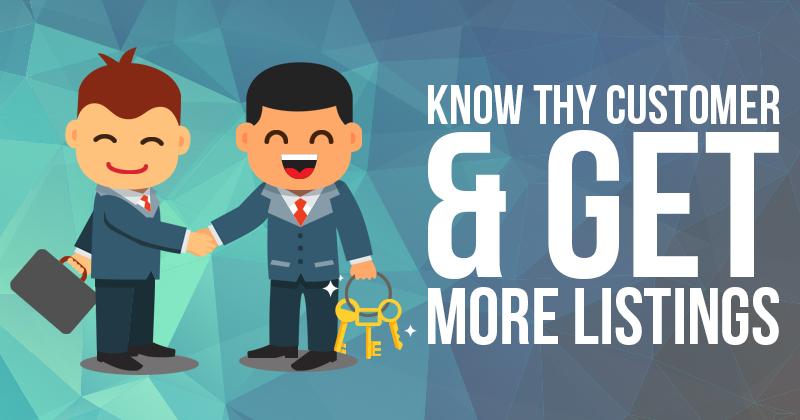 Know_Thy_Customer_Sample (1)