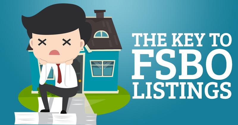 FSBO_Listings_800PX