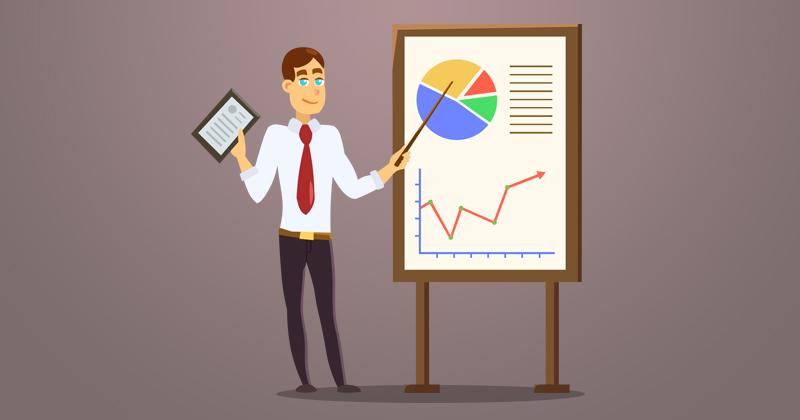 Back_To_School_Marketing_Ideas