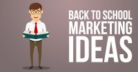 Back_To_School_Marketing_Ideas_with_Text