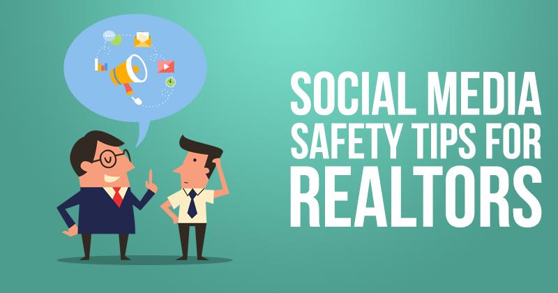Social_Media_Tips_For_Realtors