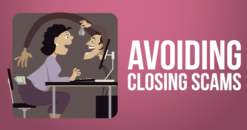 avoiding_closing_scams