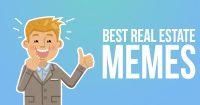 best_real_estate_memes