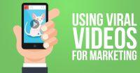 using_viral_videos
