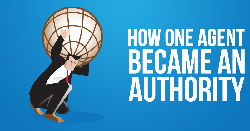 how_one_agent_became_an_authority