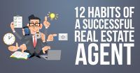 12_habits_of_a_real_estate_agent
