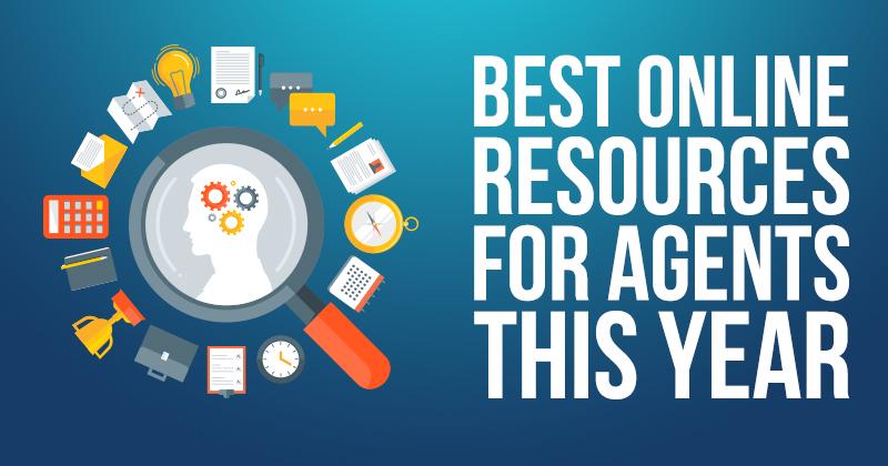 best_online_resources