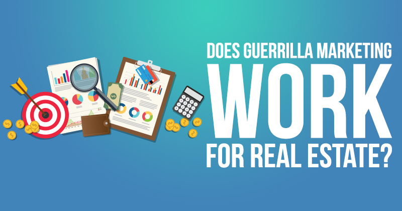 guerrilla_marketing