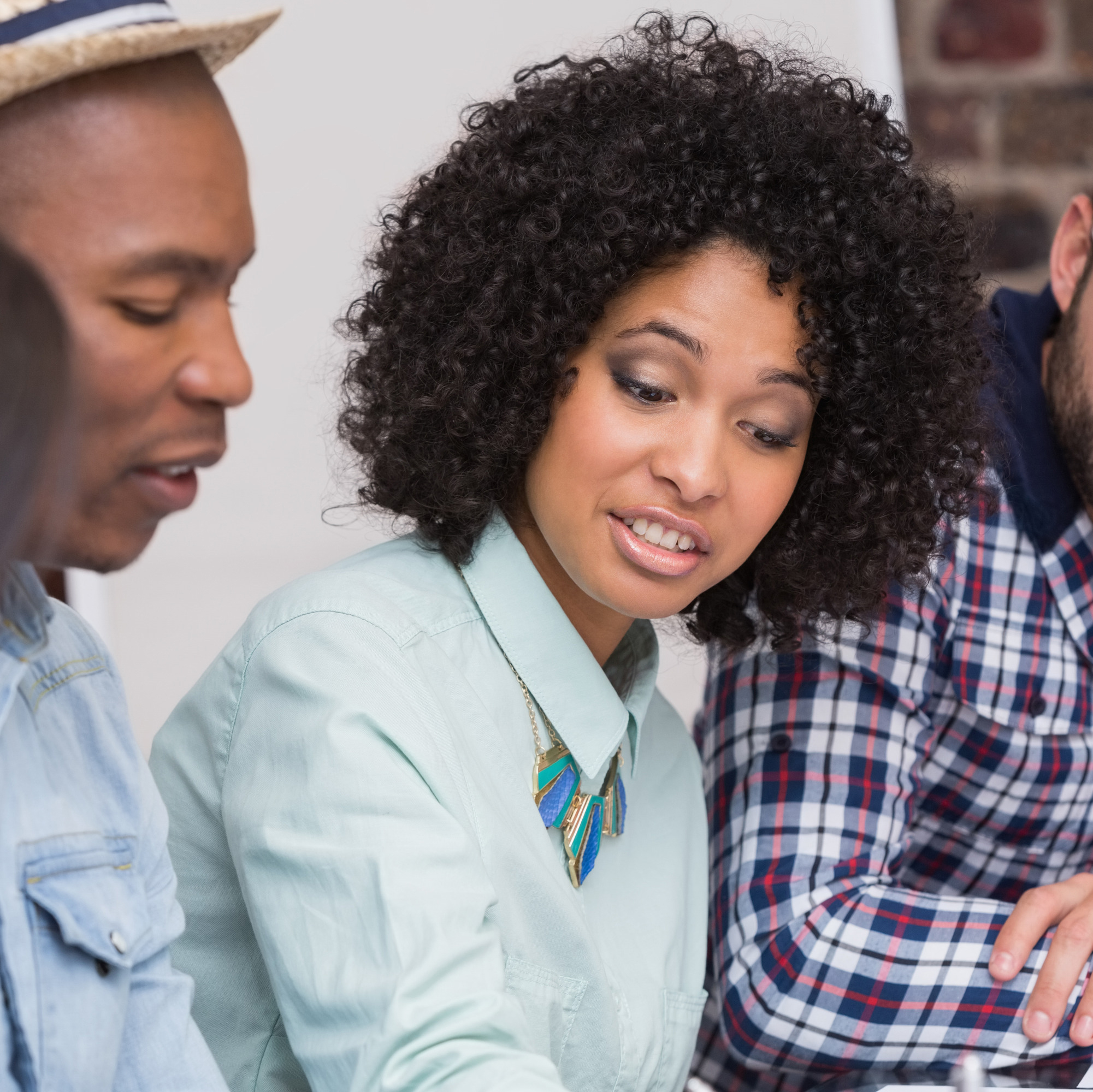 Employee Engagement Special Series: Taking Steps to Engage Your Employees