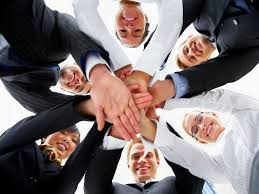 Employee Engagement: Choosing the Right Captains