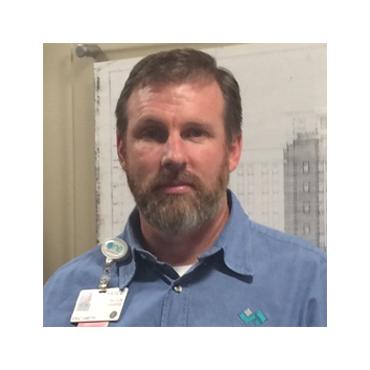 Spotlight on: Eric Smith, Lead Engineer, Lincoln Harris