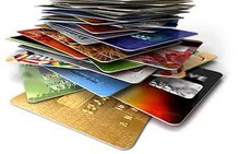 STREAMLINE YOUR CREDIT CARD BILLS. And make money in the process