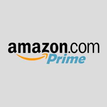 Amazonprimebest square