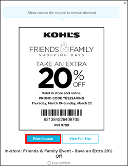 Printable-coupon.png