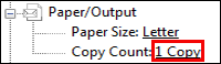 Paper-Output.png