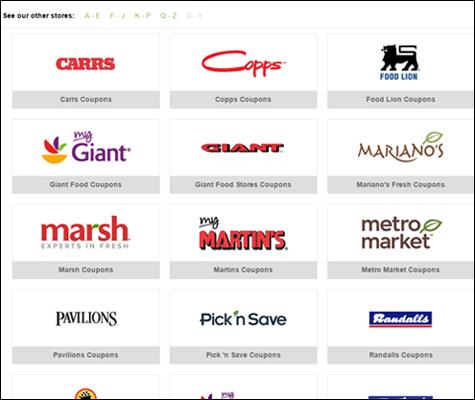 Retailstores.png
