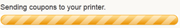 sending_to_printer_DFSI_progress_bar.jpg.png
