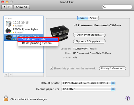 mac_set_default_printer.png