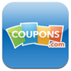 coupons_mobile_icon.png
