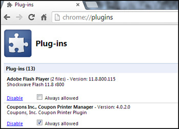 Chrome28_Windows_plugin.jpg