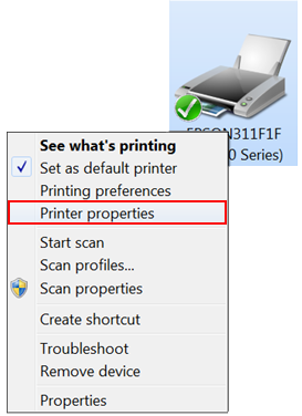 Printer_Properties.png