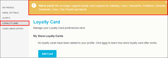 Loyalty_Card1.png