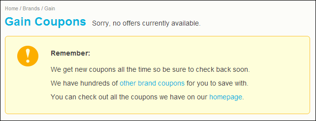 No_coupon_offer.png