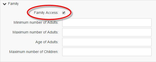 Store_Membership_Family_Checkbox.png