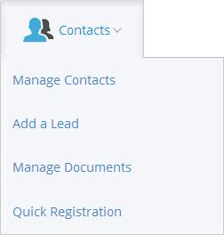 Menu_Contacts.png
