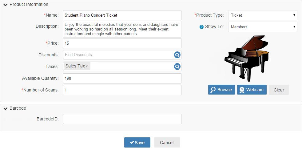 Ticket_SetupPage.png