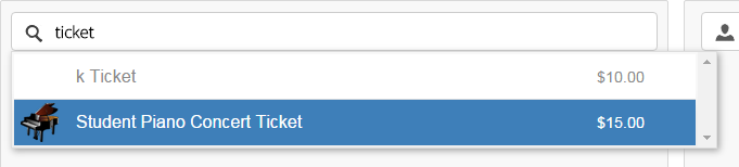 Ticket_Cart_Search.png
