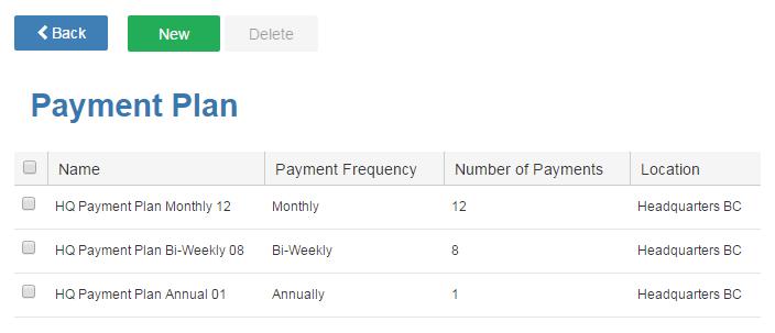 PaymentPlans_List.png