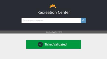 Ticket_Redeem_Valid.png