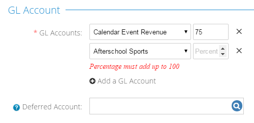 Event_Tab_Booking_2GLAccount.png