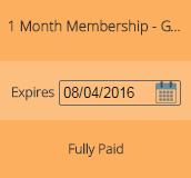 MembershipTiles_ExpiryDate.png