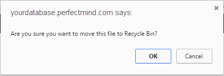 Document_Hide_Confirm.png