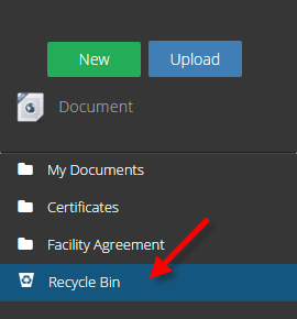 Document_RecycleBin.png
