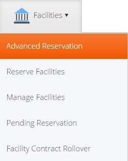 1_Advanced_Reservation.jpg