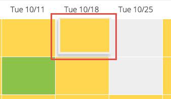4_Color_Blocks_-_Orange.jpg