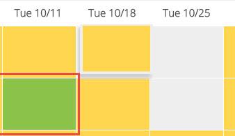 4b_Color_Blocks_-_Green.jpg
