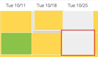 4b_Color_Blocks_-_Grey.jpg