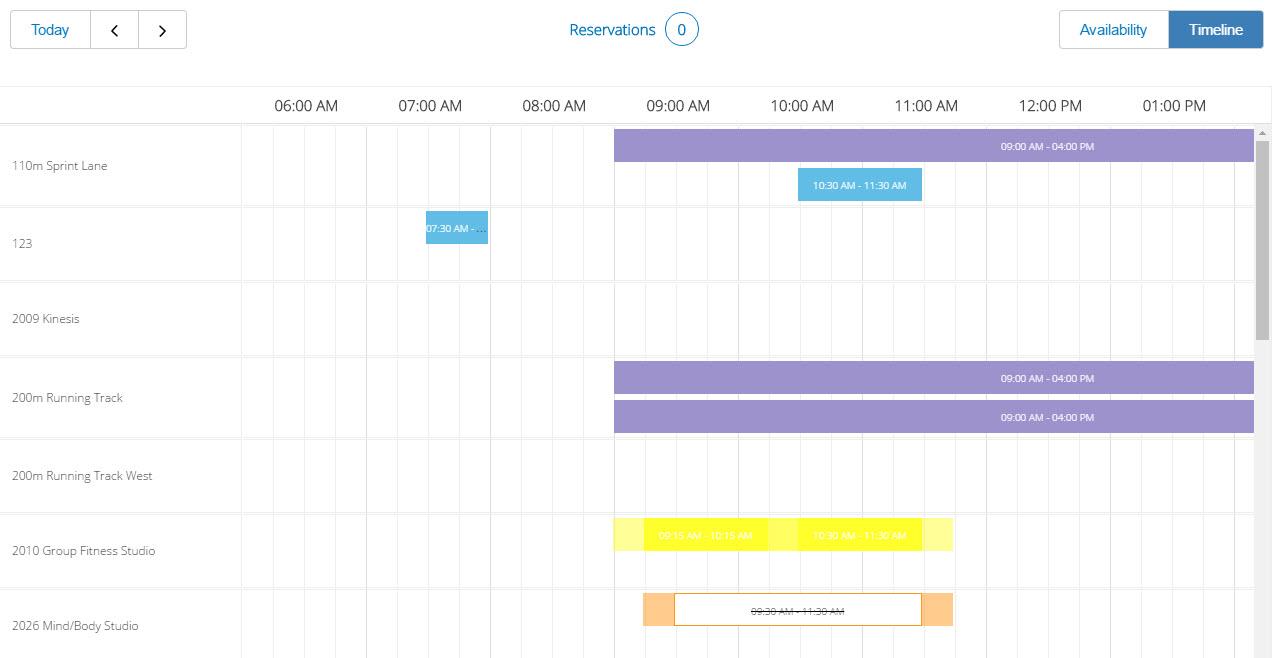 8_Timeline_View.jpg